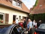 Bilder/285761/bikerhochzeit-am-10082013 BIKERHOCHZEIT AM 10.08.2013